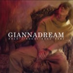 Gianna Nannini - GiannaDream- cover album