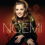 Noemi - cover album