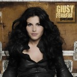 Giusy Ferreri - Gaetana - cover album