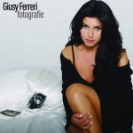 Giusy Ferreri - Fotografie - cover album