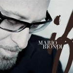 Mario Biondi - If- cover album