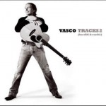 Vasco Rossi - Tracks 2 - cover album