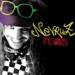Nevruz - tra l'amore e il male - cover album (EP)