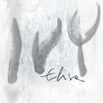 Elisa - Ivy - cover album