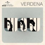Verdena - Wow - cover album