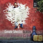 Daniele Silvestri - S.C.O.T.C.H. - cover album