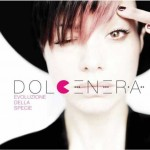 Dolcenera - Evoluzione della specie - cover album