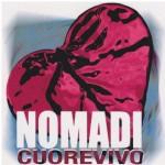 Nomadi - Cuorevivo - cover album