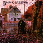 Black Sabbath - cover album