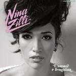 Nina Zilli - L'amore è femmina - cover album