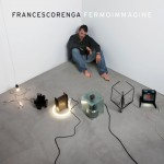 Francesco Renga - Fermoimmagine - cover album