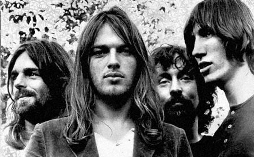 Pink Floyd: Comfortably Numb (testo canzone)