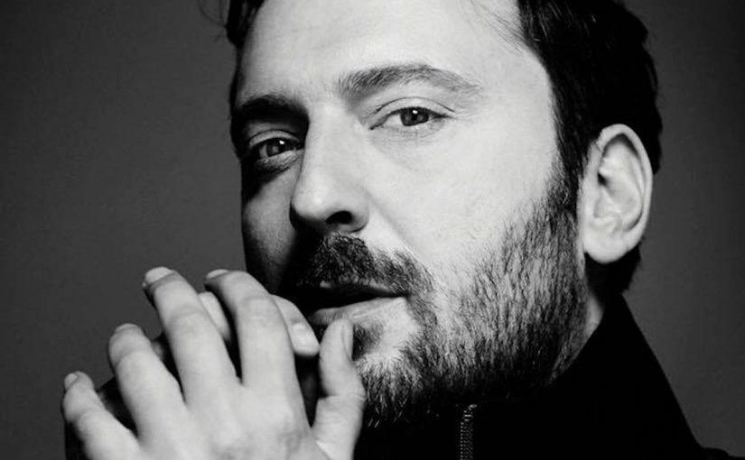 Cesare Cremonini: Poetica, singolo dall'album Possibili Scenari