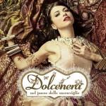 Dolcenera - Nel paese delle meraviglie - cover album