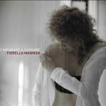 Fiorella Mannoia - Ho Imparato a Sognare - cover album