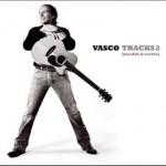 Vasco Rossi - Tracks 2 - cover album