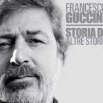 Francesco Guccini - Storia di altre Storie - cover album