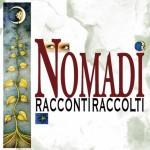 Nomadi - Raccontiraccolti - cover album