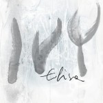 Elisa - Ivy - cover album