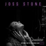 Joss Stone - Somehow - singolo
