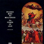 Frankie Goes To Hollywood - The-Power Of Love