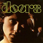 The Doors - cover album