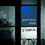 Gianmaria Testa - Vitamia - cover album