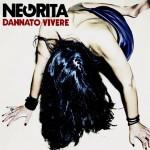 Negrita - Dannato Vivere - album cover