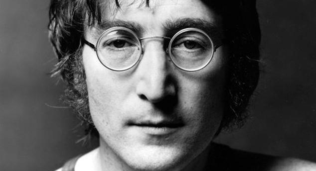 John Lennon: Imagine (testo canzone)