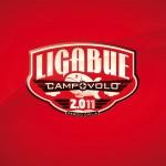 Ligabue - Campovolo 2.011 - cover album