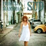 Fiorella Mannoia - Sud - cover album
