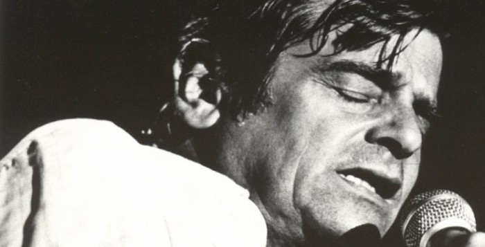 Sergio Endrigo: Lontano dagli occhi (testo canzone)