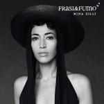 Nina Zilli - Frasi & Fumo - Cover Album